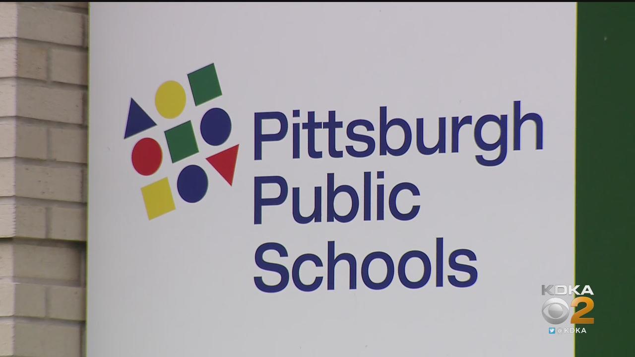Still Facing Transportation Gap, Pittsburgh Public Schools Students Return To Classroom