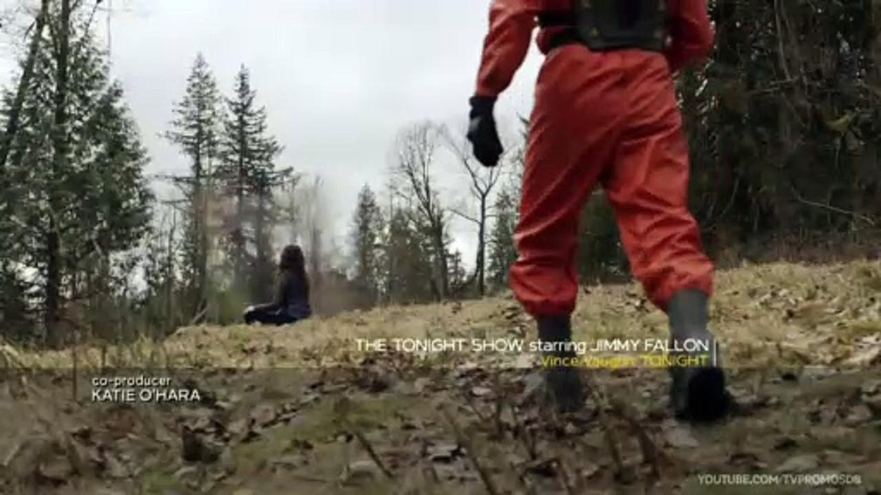 Debris S01E11 Asalah