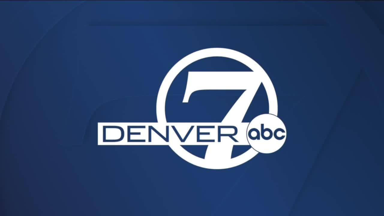 Denver7 News at 6PM | Monday, May 3