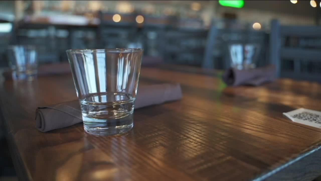 Colorado businesses scramble to apply for $28.6 billion Restaurant Revitalization Fund
