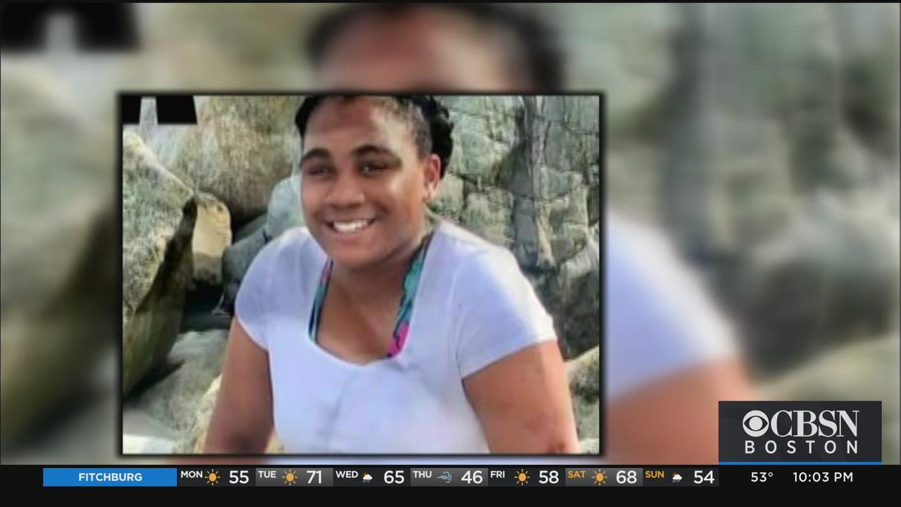 DA: Death Of Hopkinton Teen Mikayla Miller Under Investigation