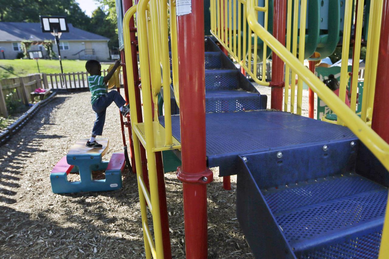 Childcare costs create hiring hardship