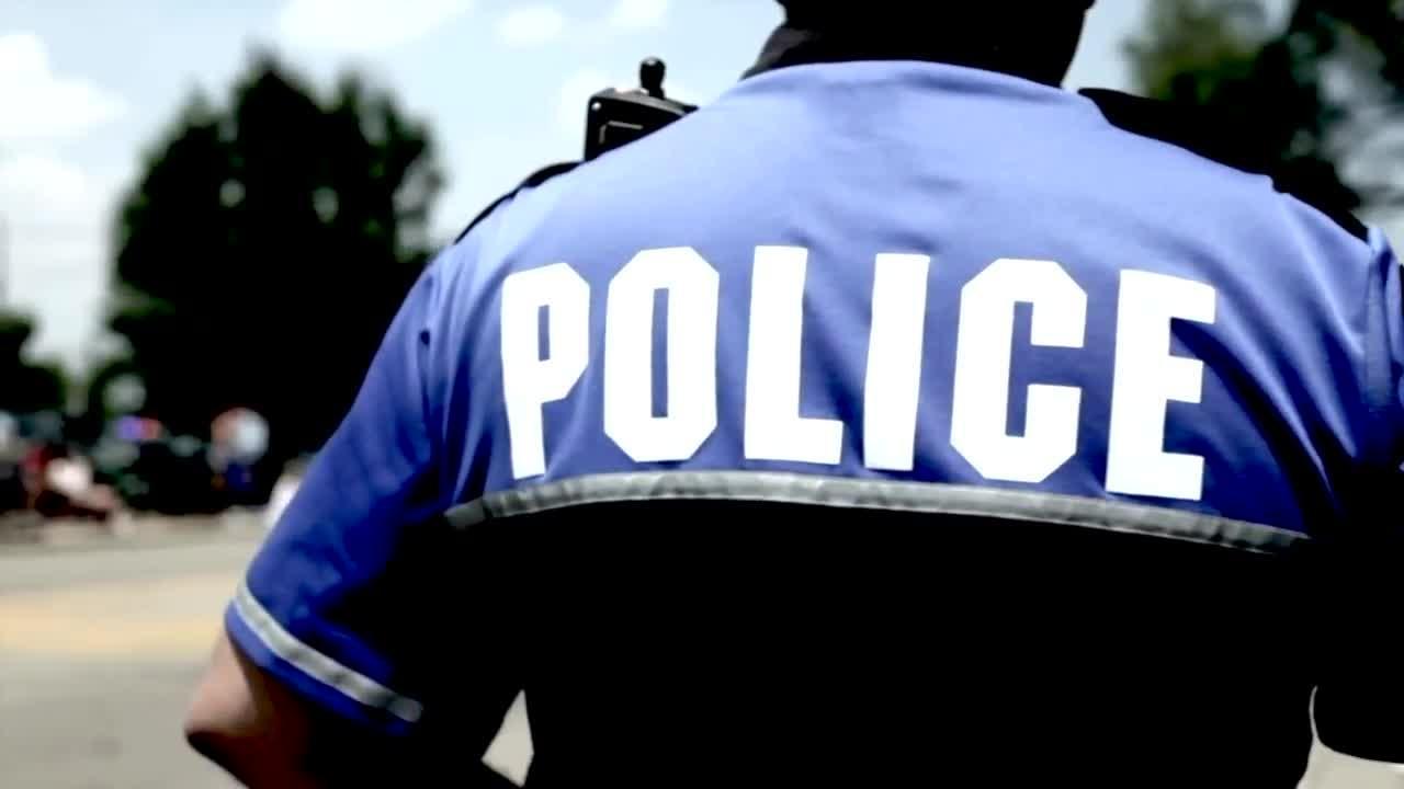 Four of Florida's top Black cops speak on how police can regain the public's trust