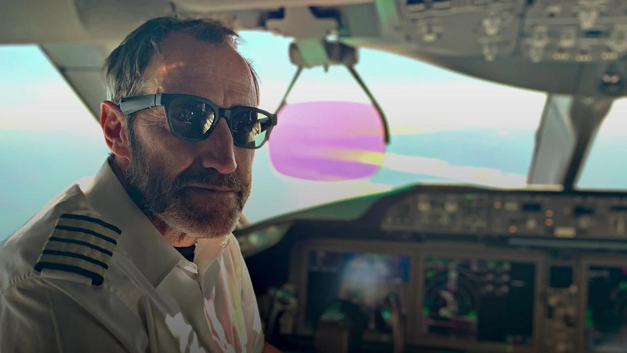 Virgin Atlantic pilot launches mission to deliver oxygen concentrators to Covid-stricken India