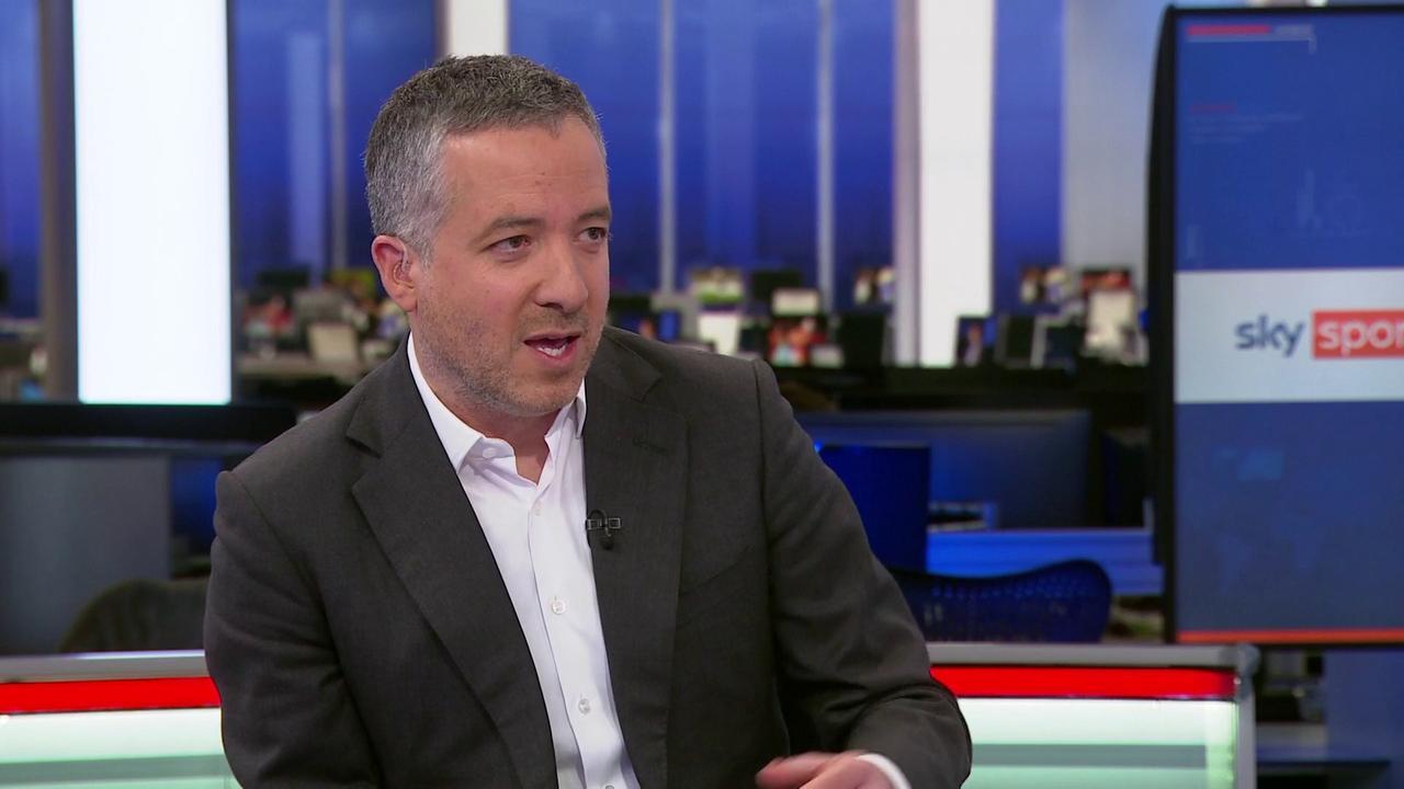 'Jose can answer critics by waking sleeping giant'