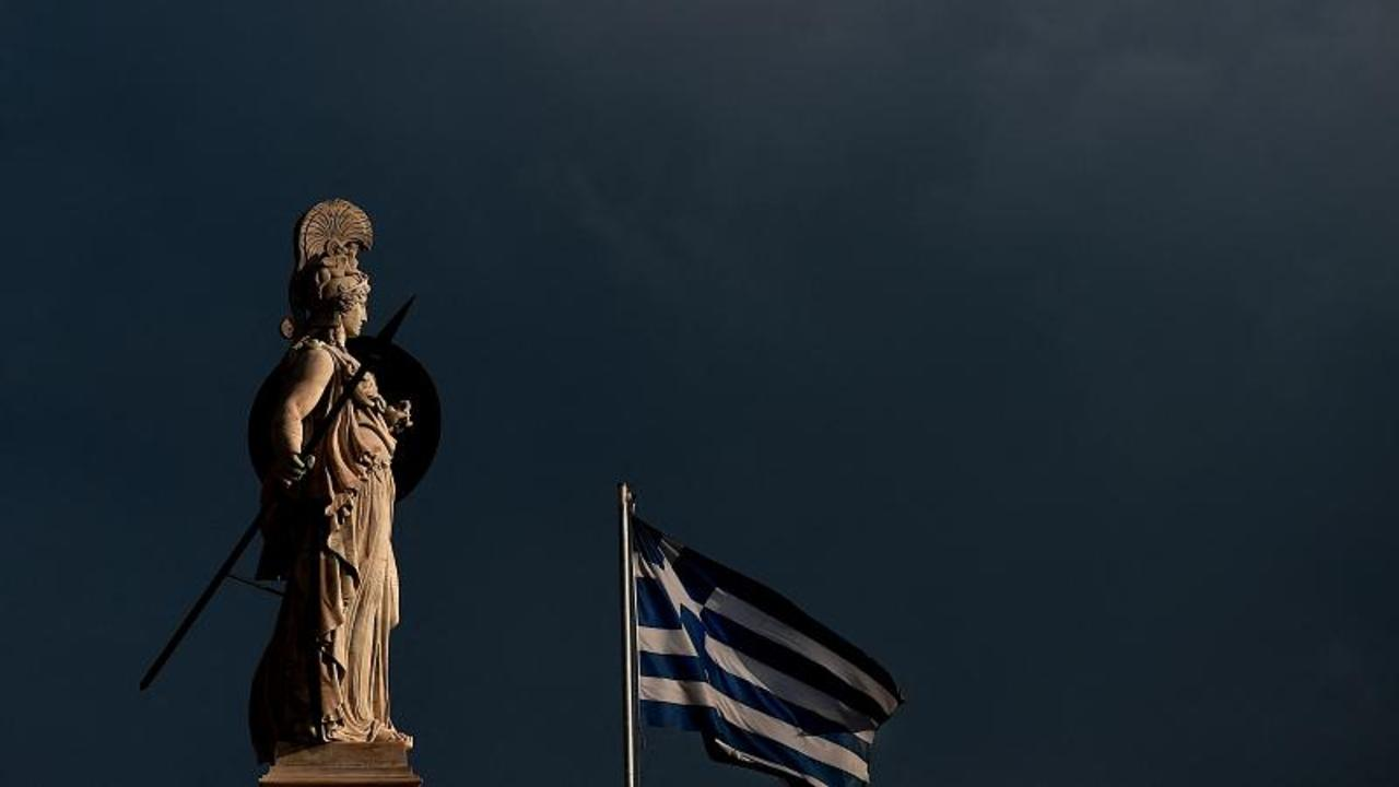 Greece wants to boost economic growth by up to 7% from €57bn recovery plan