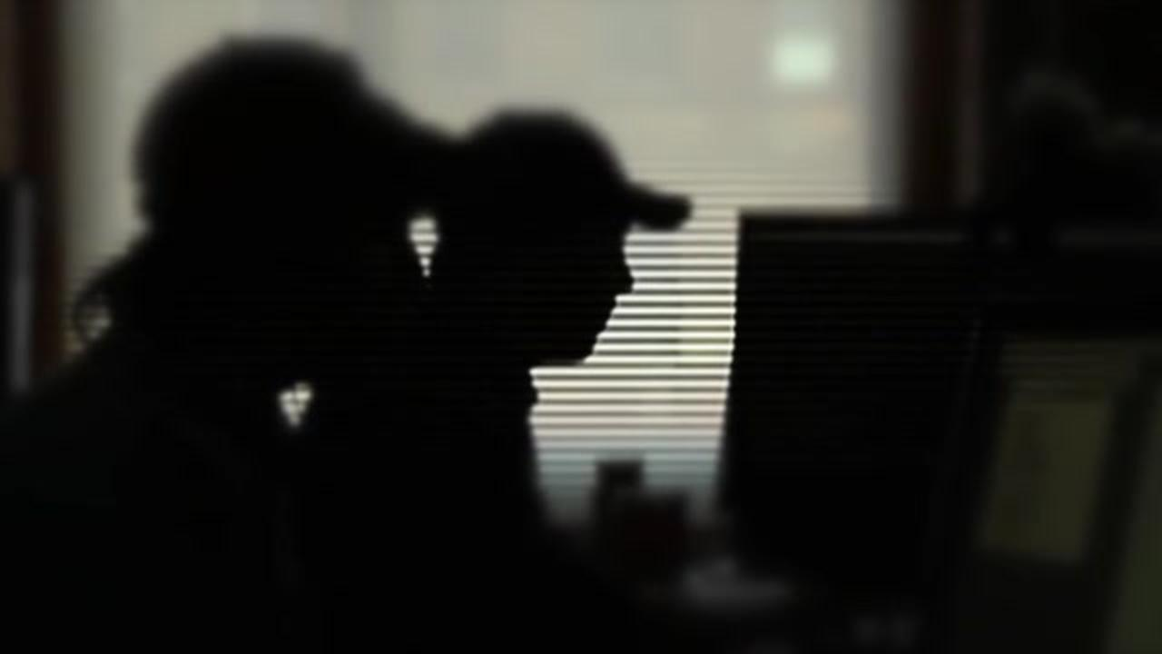Cyber attackers are targeting schools, and it's costing millions