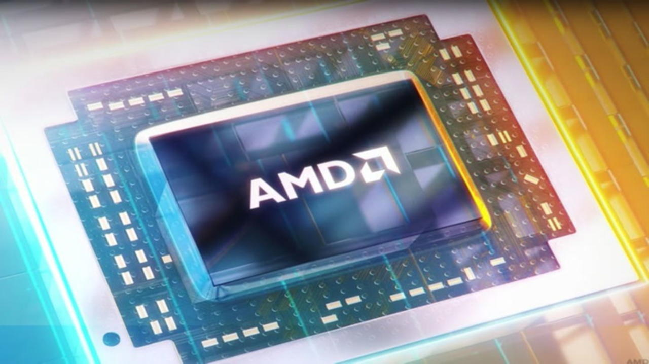3 Things Semiconductor Investors Should Stop Worrying About: Cramer