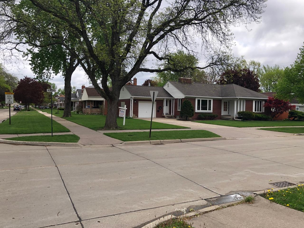 89 showings in 3 days?! What you need to know to navigate metro Detroit's 'insane' housing market