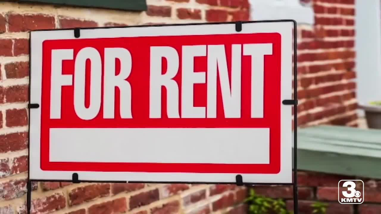 Under new Iowa law, landlords can turn away Section 8 Vouchers