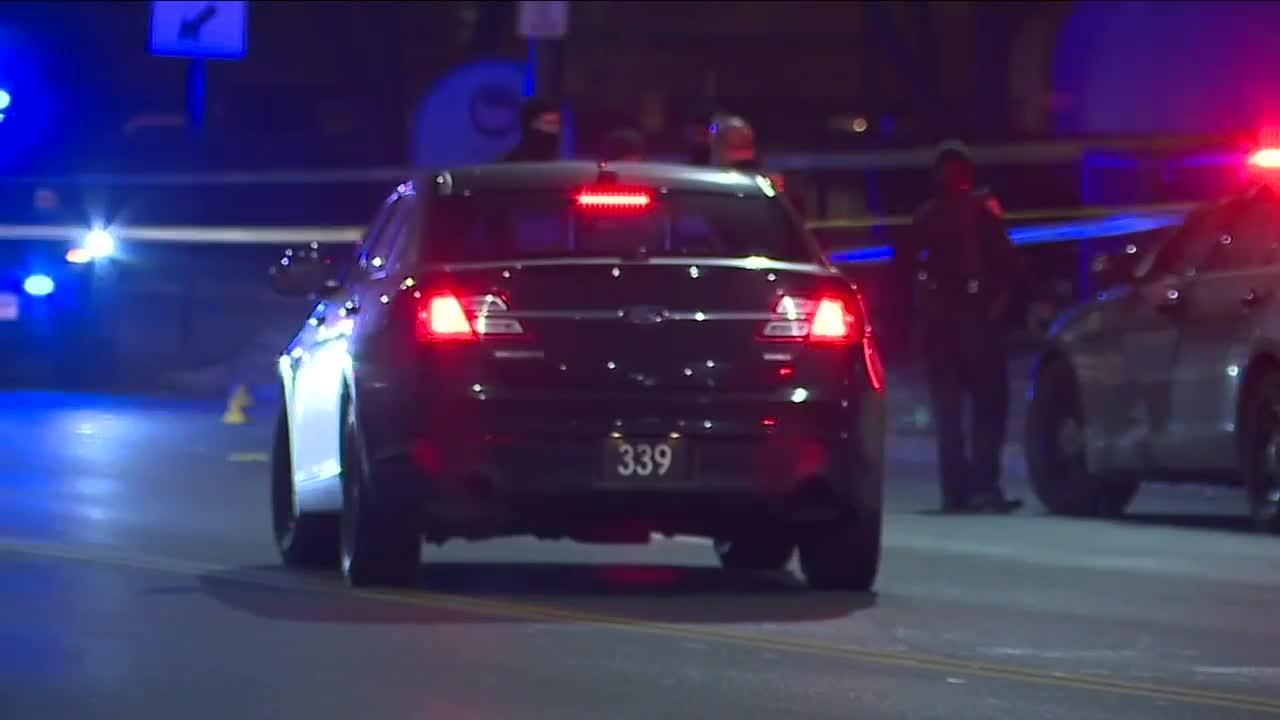 Crime Stoppers doubles reward money to stem increase of murders, violent gun crimes