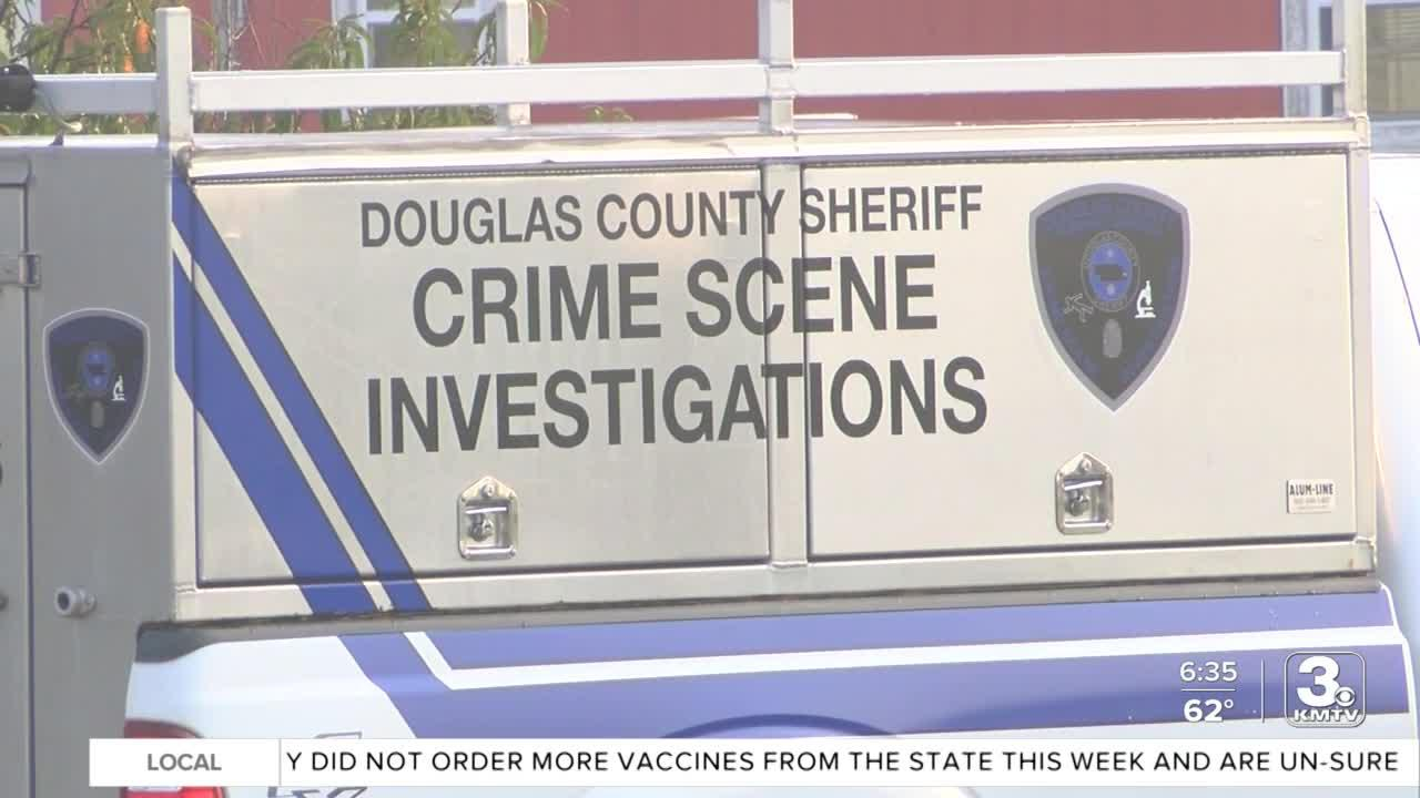 Douglas Co. Sheriff's Office asking for bigger budget for next fiscal year