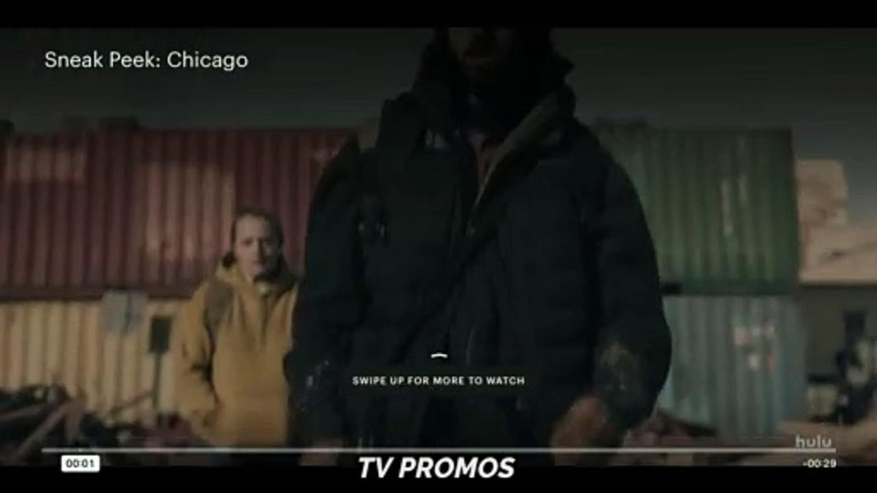 The Handmaid's Tale S04E05 Chicago