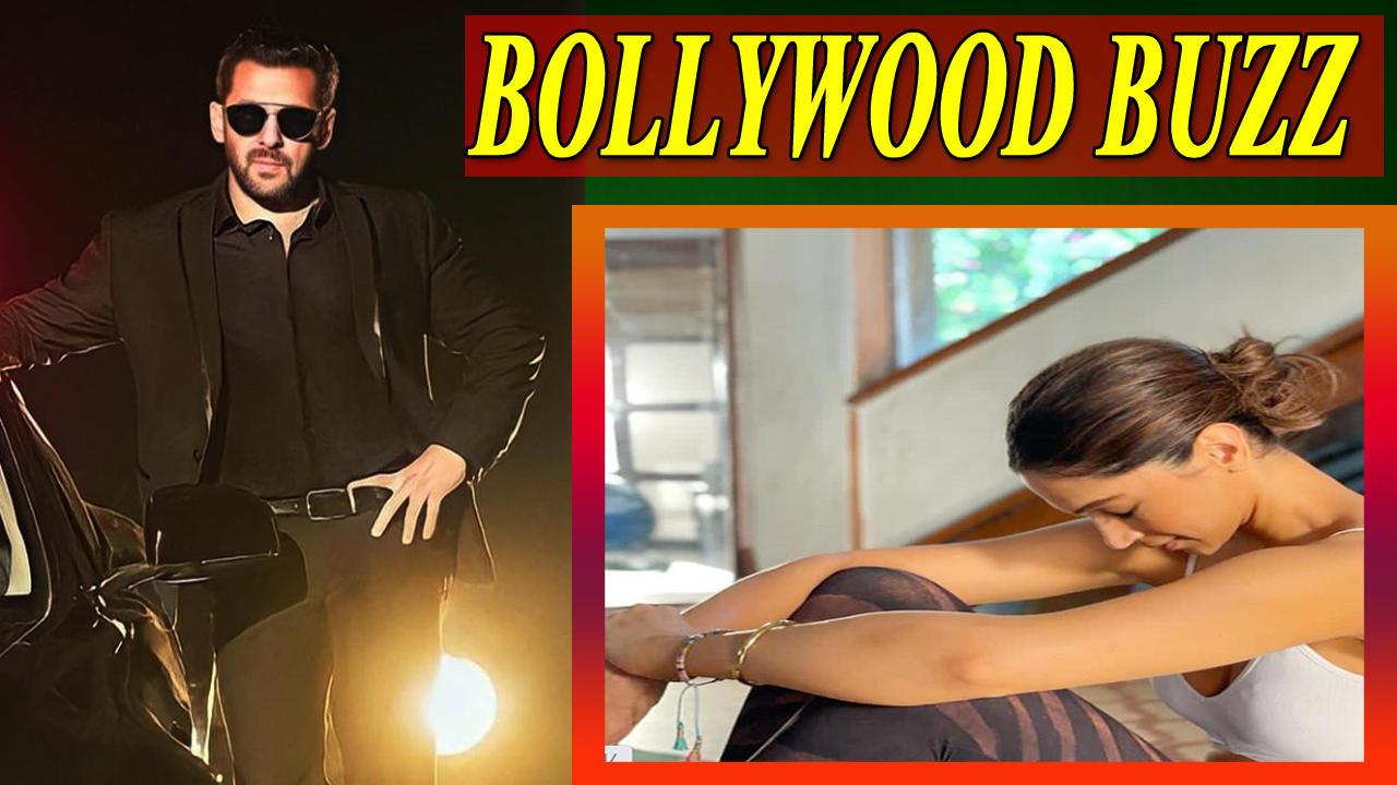Deepika Padukone, Deepika padukone covid positive, Prakash Padukone, Salman Khan, Deepika Padukone news, radhe: Yourr most wante