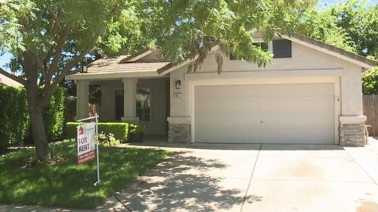 Roseville PD: Rental scams on the rise as housing market booms