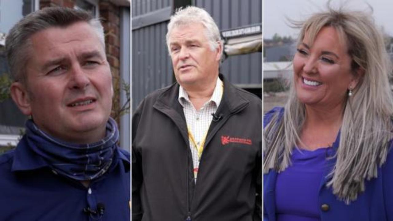 What do Scots think of independence ahead of key elections?