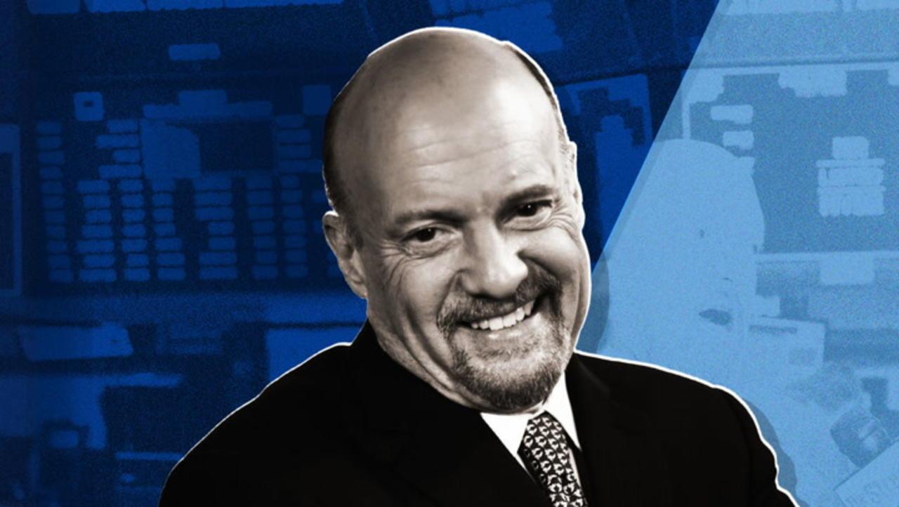 TheStreet Live Recap: Everything Jim Cramer Is Watching 5/5/21