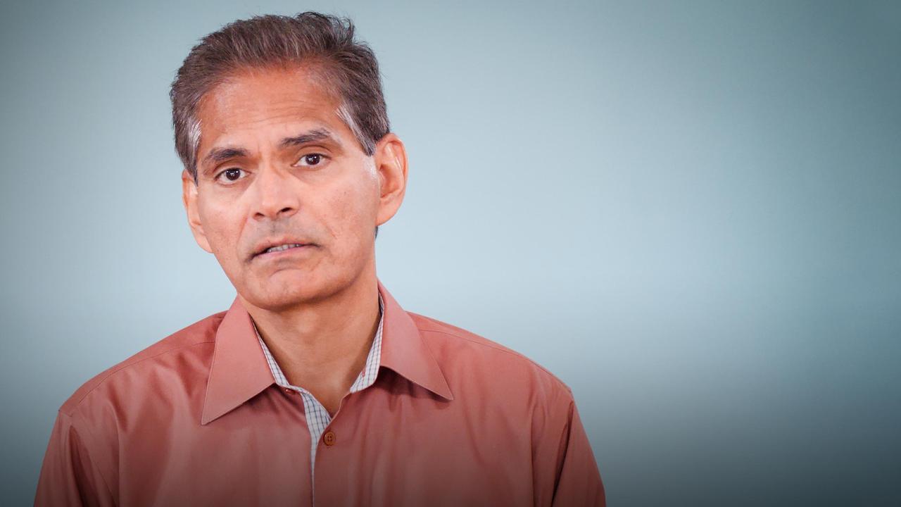 3 ways companies can support grieving employees   Tilak Mandadi