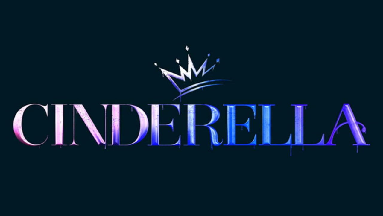 Sony's 'Cinderella' to Debut on Amazon, Bypassing Theaters   THR News