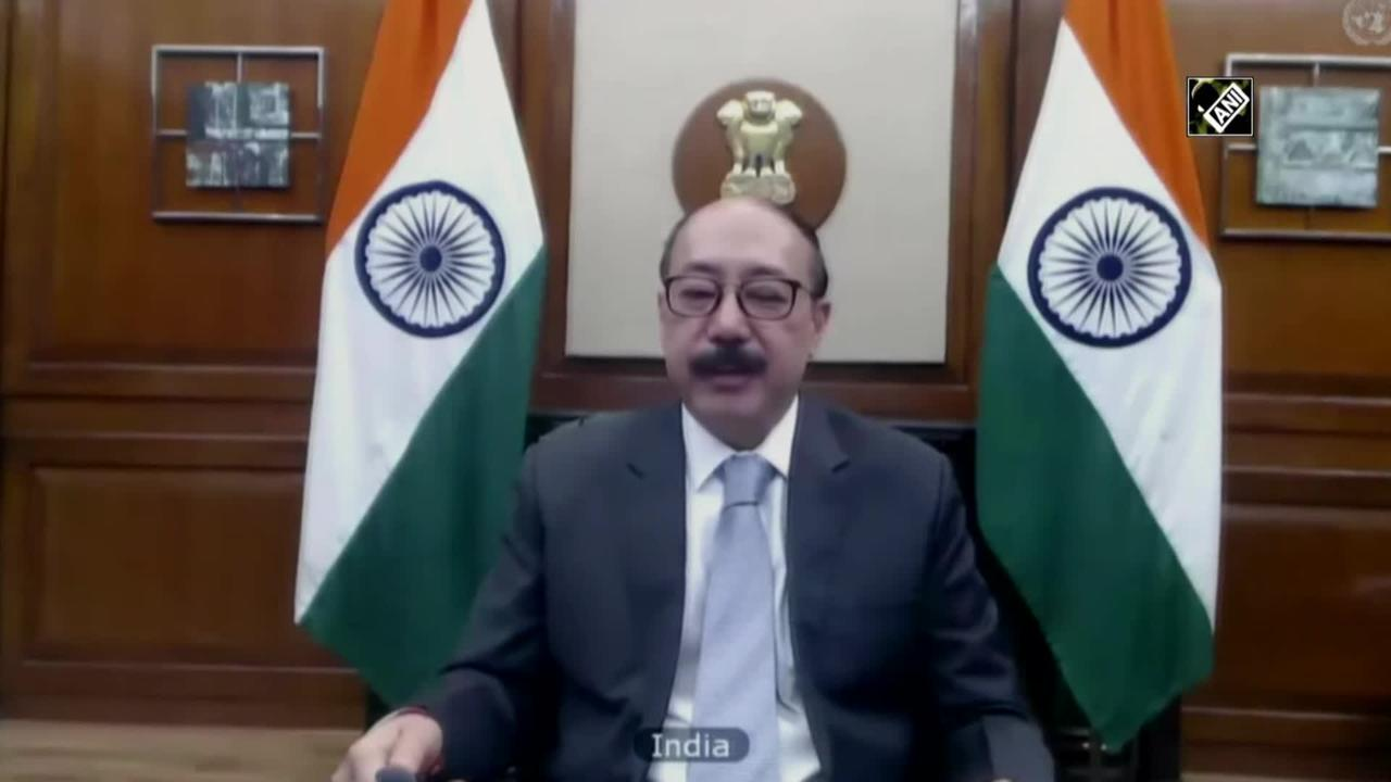 India provided COVID vaccines, medical supplies to over 150 countries: MEA