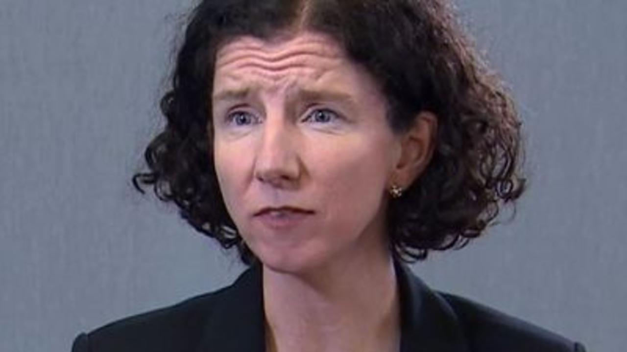 Dodds sacked as Starmer reshuffles cabinet