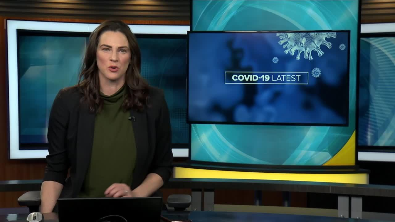 MTN Noon News Top Stories with Andrea Lutz 5-10-21