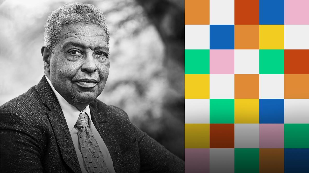 A blueprint for reparations in the US   William 'Sandy' Darity
