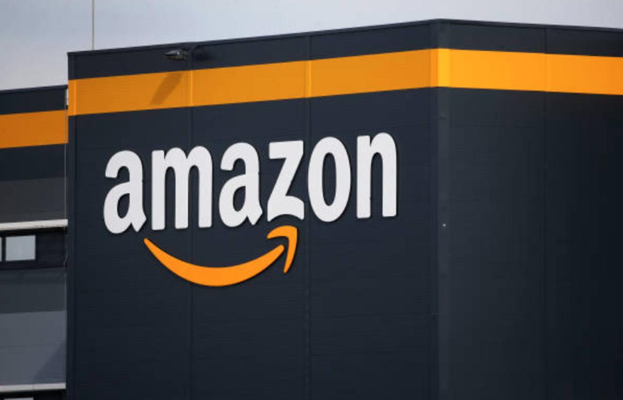 Amazon Files Lawsuit to Combat Illegal Advertising Schemes