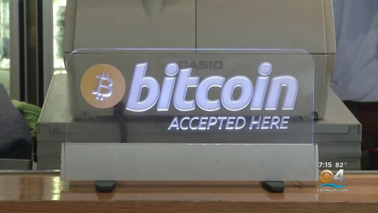 Bitcoin Of America CEO Working With City Of Miami To Expand Its Cryptocurrency Footprint