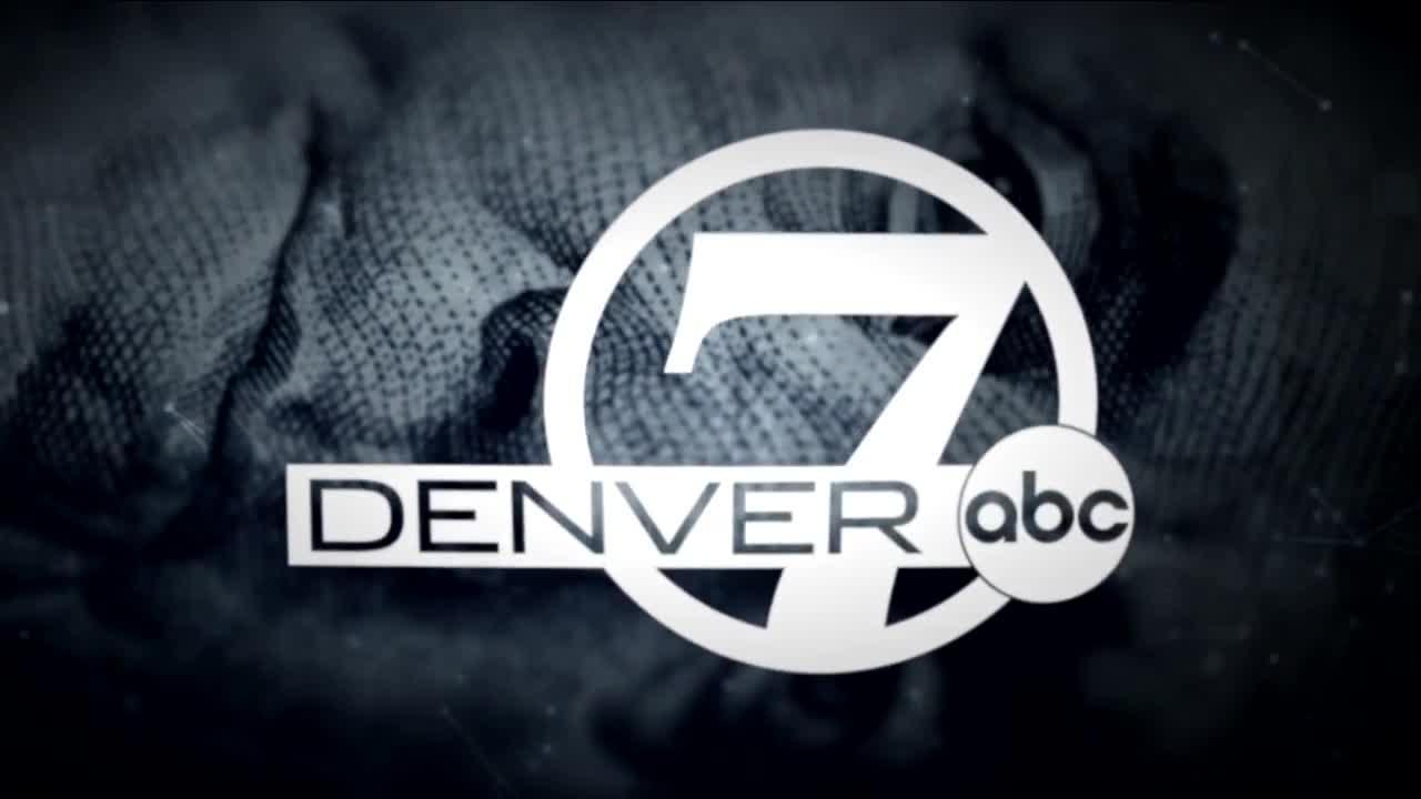 Denver7 News at 10PM | Tuesday, May 11, 2021