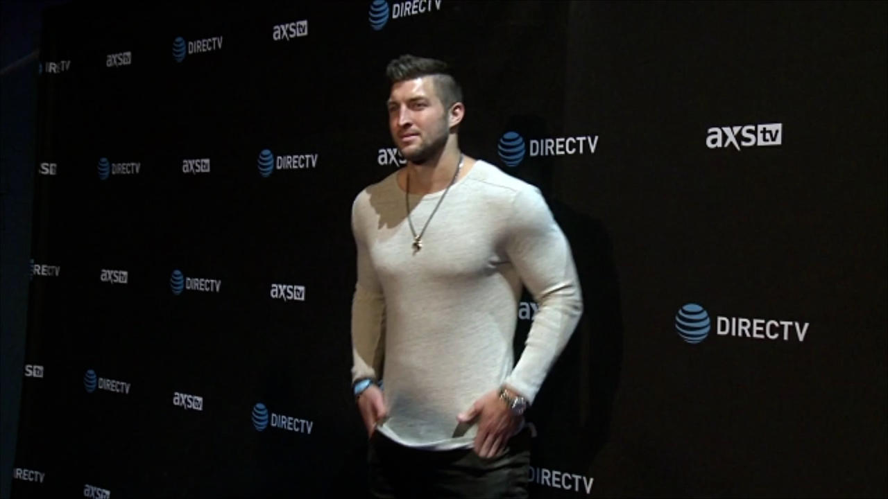 Tim Tebow to Return to NFL After 6-Year Hiatus