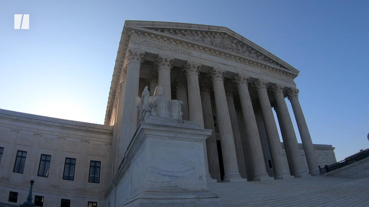 SCOTUS To Consider Abortion Rights Rollback