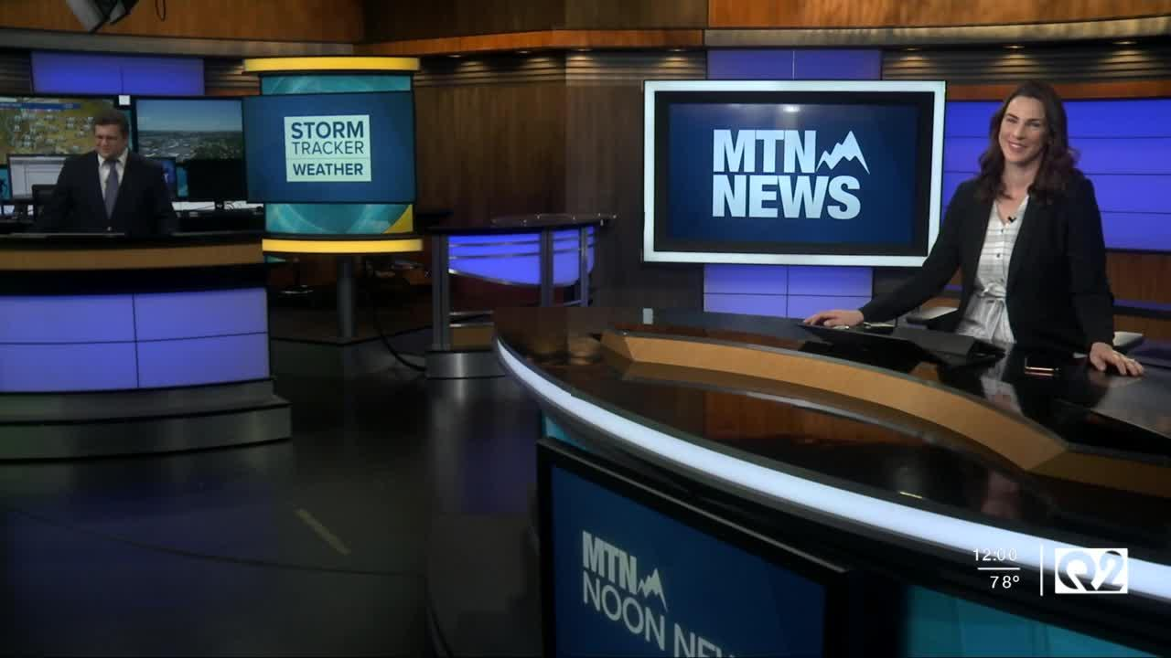 MTN Noon News Top Stories with Andrea Lutz 5-17-21