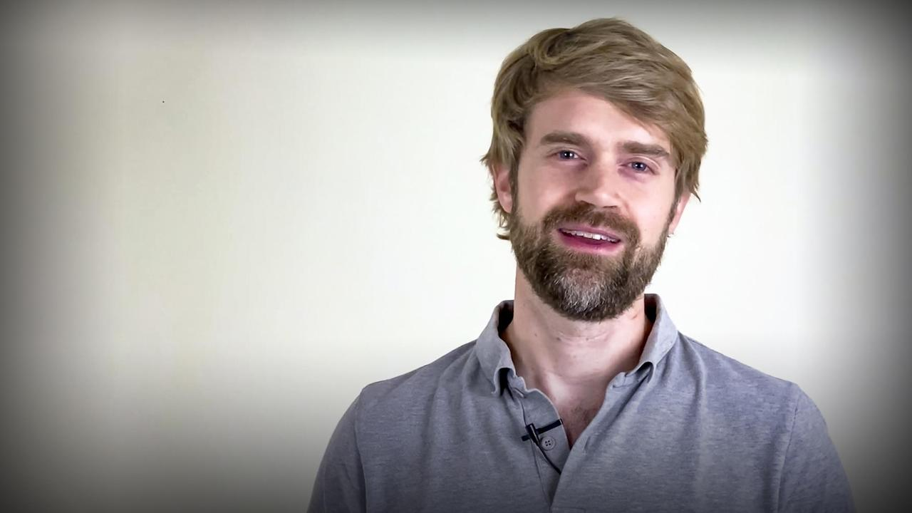 Online learning could change academia -- for good   Tyler Dewitt