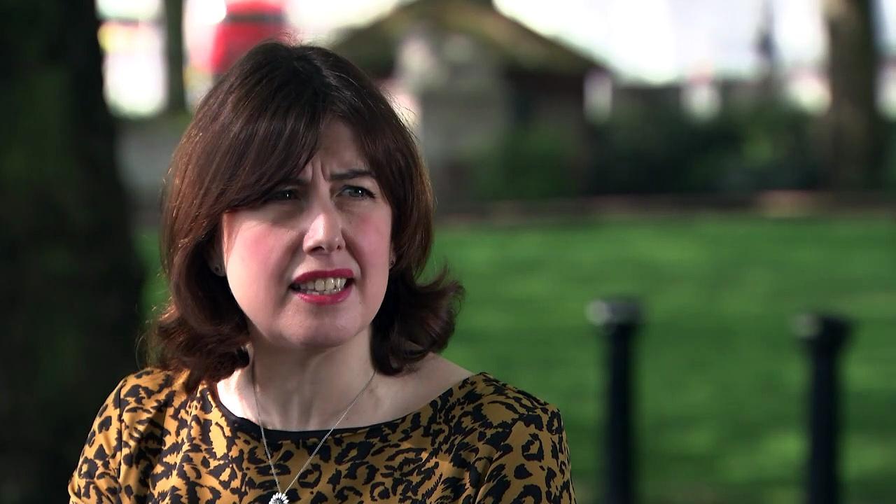 Labour calls for June 2022 deadline to solve cladding crisis