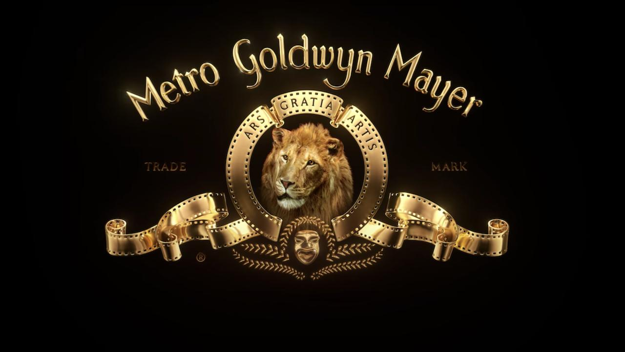 Amazon Reportedly Negotiating $9 Billion Deal to Acquire MGM