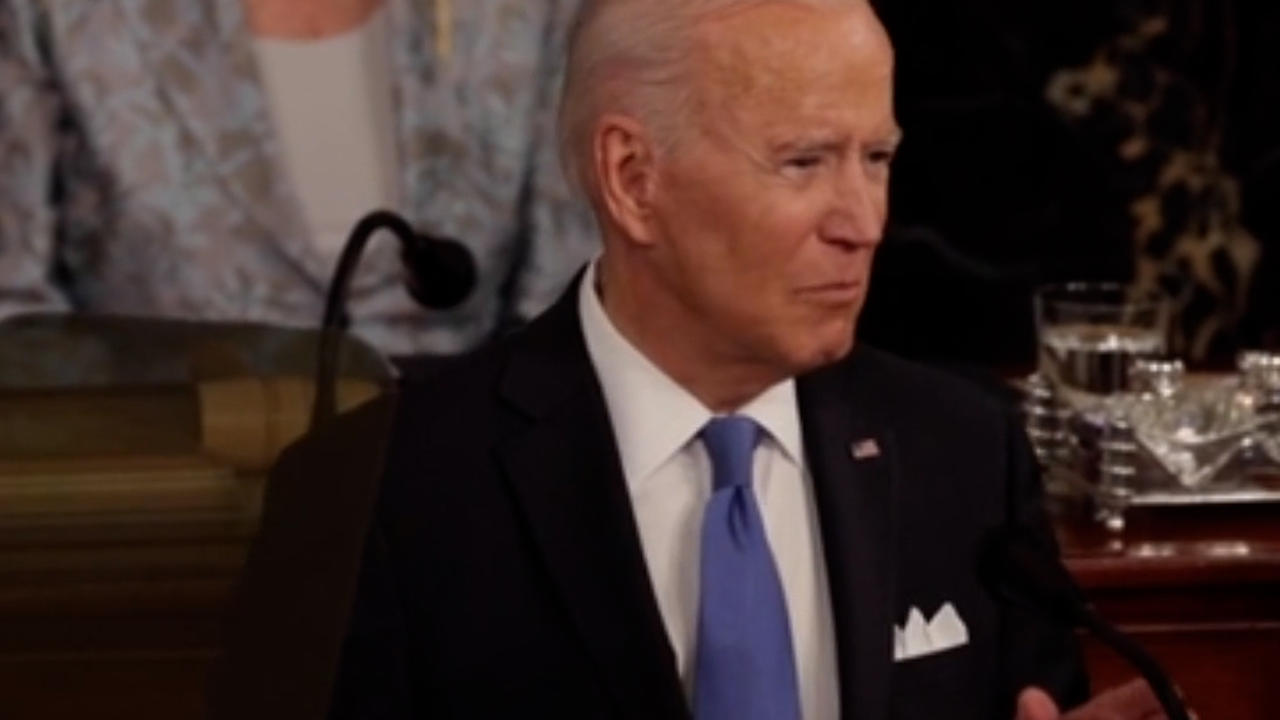 Biden Administration to Send an Additional 20 Million COVID-19 Vaccines Abroad