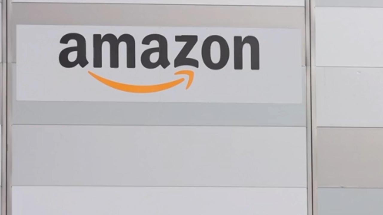 Amazon podría comprar la Metro-Goldwyn-Mayer por 9 mil millones de dólares
