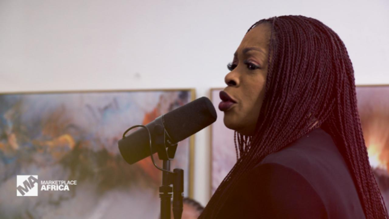 How Nigerian musicians keep growing their digital audiences