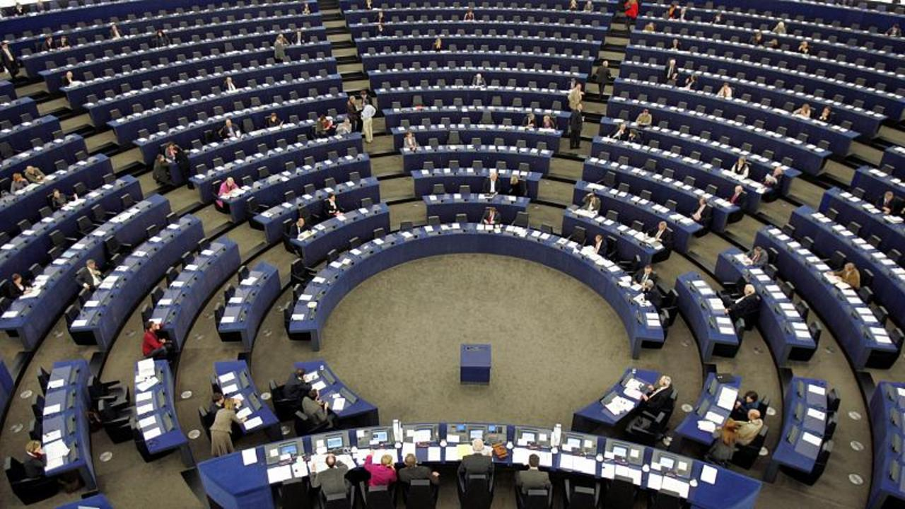 EU-Turkey relations at 'historic low point,' MEPs warn