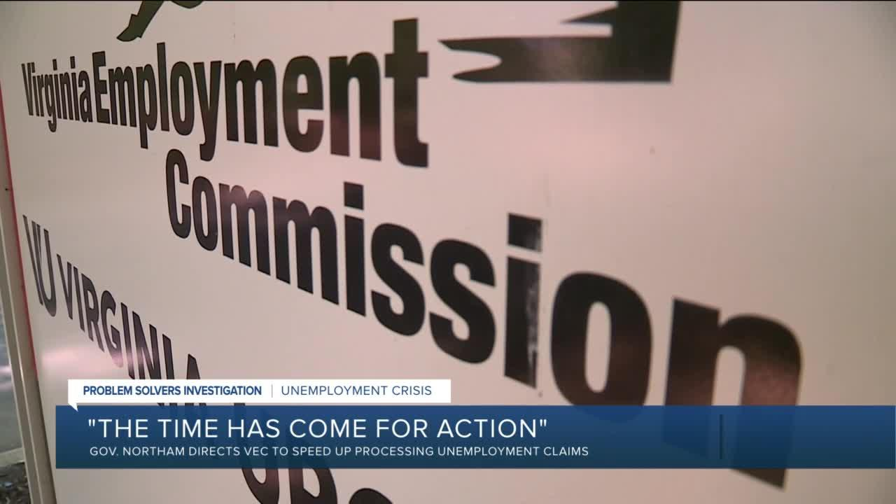 Attorney suing the VEC calls pending changes a 'big step forward'