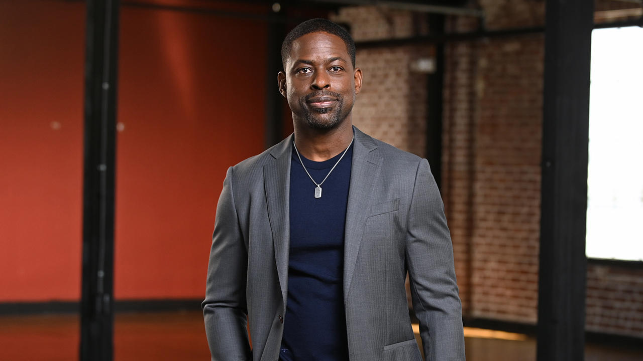 PEOPLE in 10: The News That Defined the Week PLUS Sterling K. Brown Joins Us