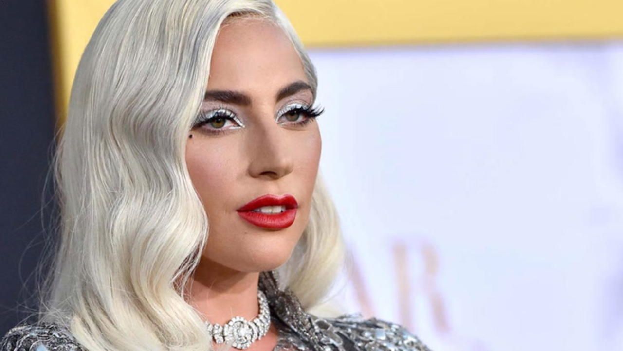 """Lady Gaga Opens Up About Suffering """"Total Psychotic Break"""" After Being Raped at 19 