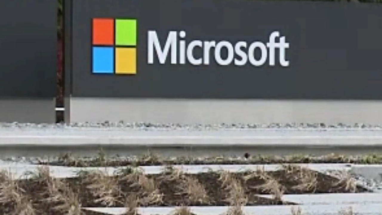 Microsoft To Pull the Plug on Internet Explorer