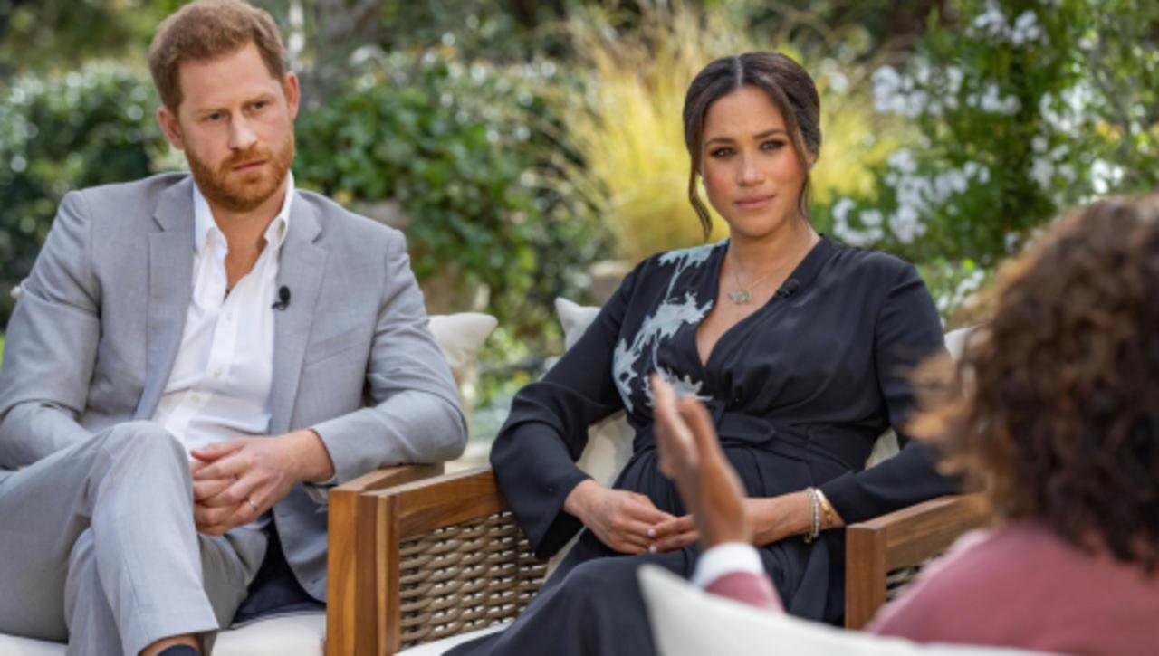Prince Harry Reveals 'Heartbreaking' Information Surrounding Controversial Interview
