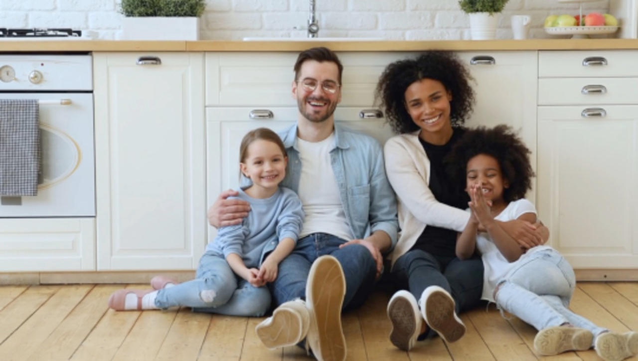 How Long is Too Long to Stay in Your Home?
