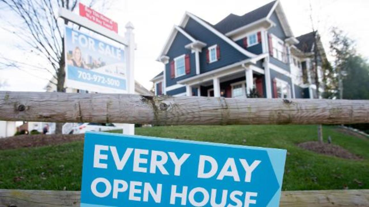 Housing, wages and travel are leading the economic recovery