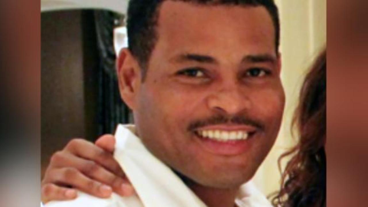 New video shows fatal arrest of Ronald Greene