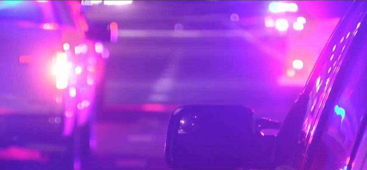 Crashes, deaths increase on U.S. 93 in Arizona to Las Vegas