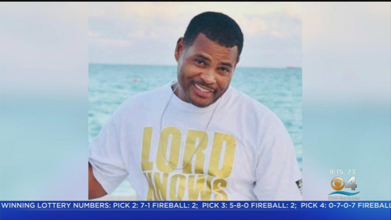 Bodycam Video Shows Deadly Arrest Of Ronald Greene